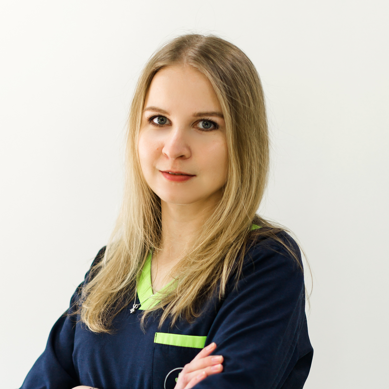 Вашкевич-фото