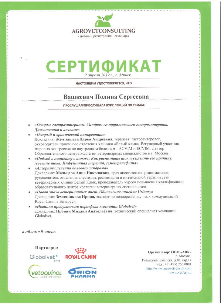 Vashkevich-5