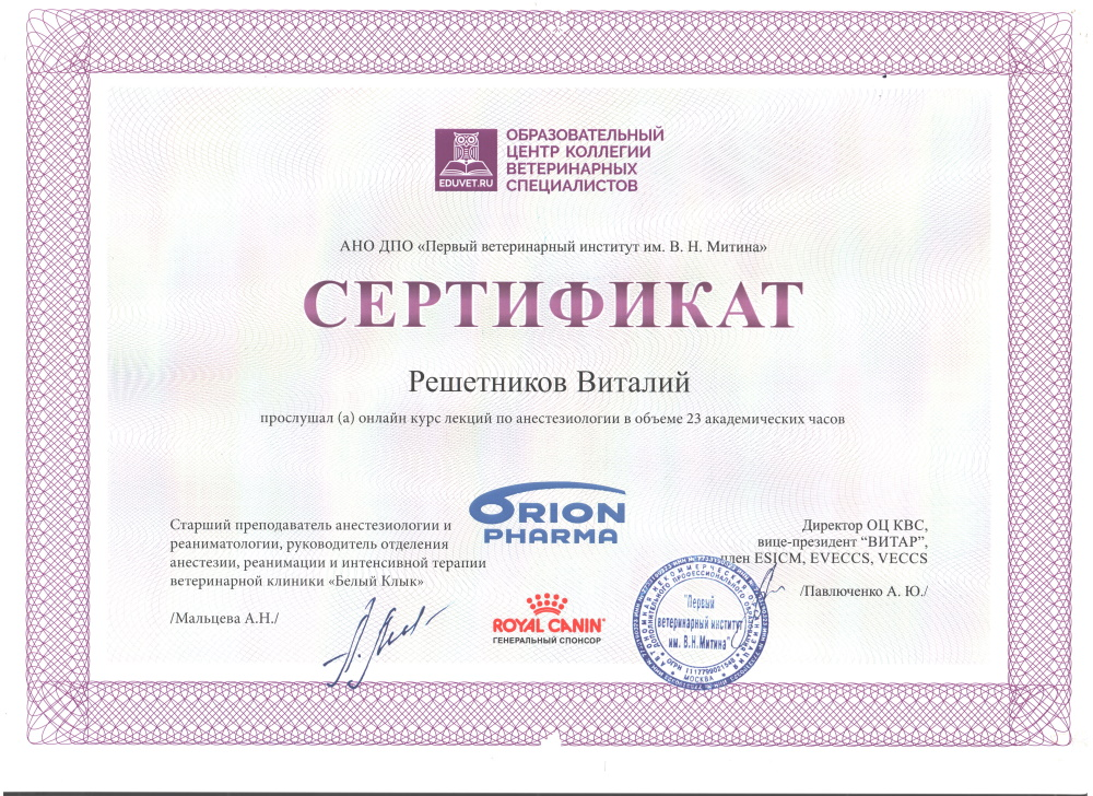 Reshetnikov-11,horiz