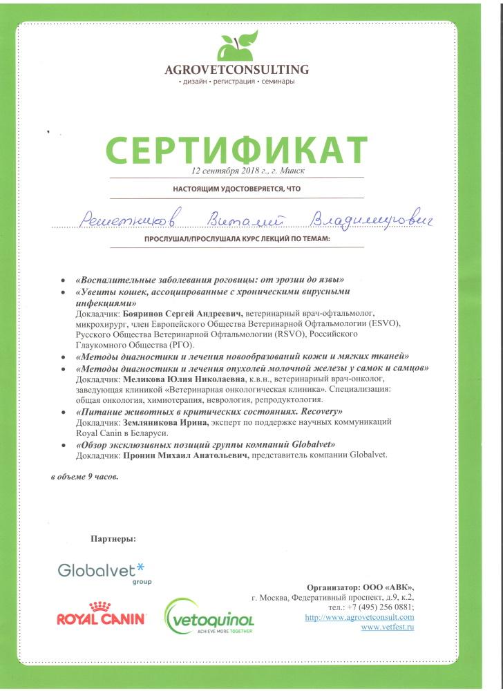 Reshetnikov-2