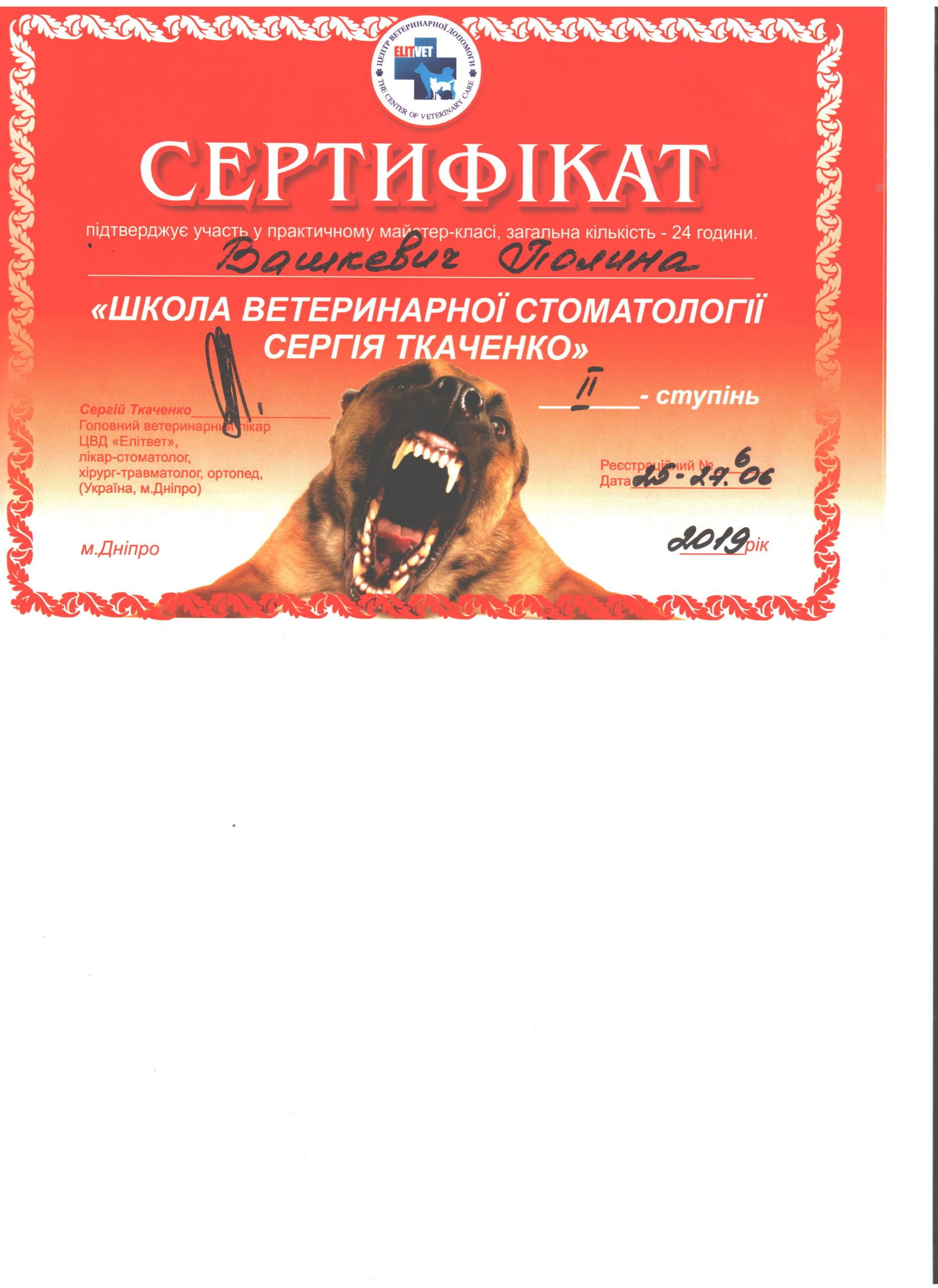 Vashkevich-3