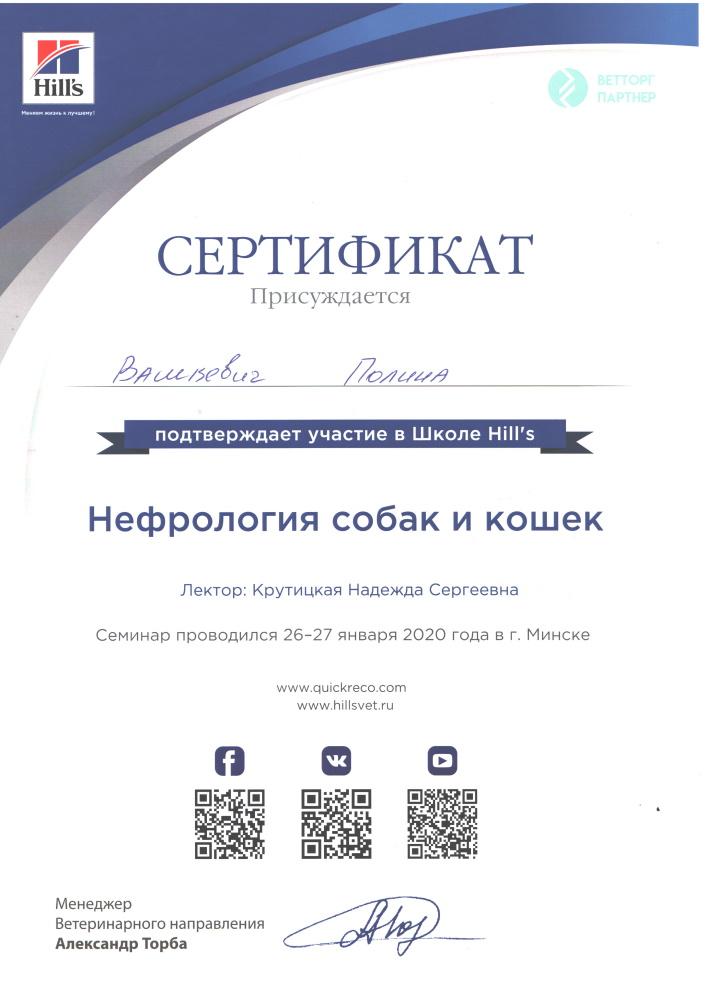 Vashkevich-4